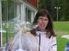 hfsterr-2010-032173
